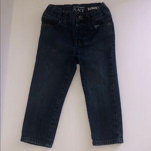 Infant Jeans